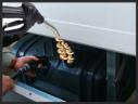 la verdad del funcionamiento de ahorradores de combustible