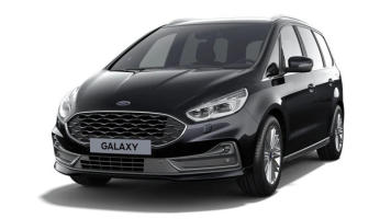 repro ford galaxy