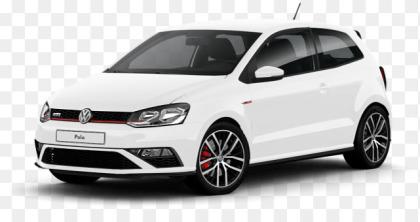 TUNING VW POLO