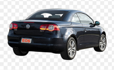 TUNING VW EOS DIGI TEC