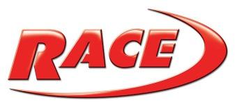 CURSO DIMSPORT RACE REPROGRAMACIONES CENTRALITAS ECUS