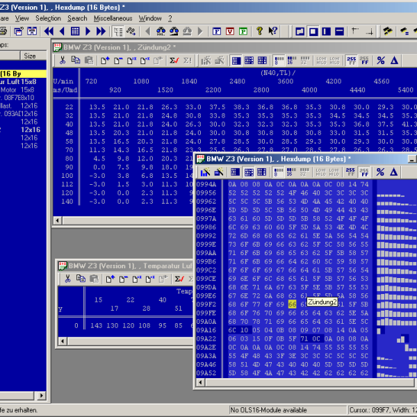 venta kessv2 en barcelona