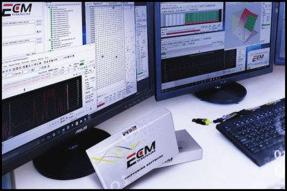 venta programa ECM titanium Alientech