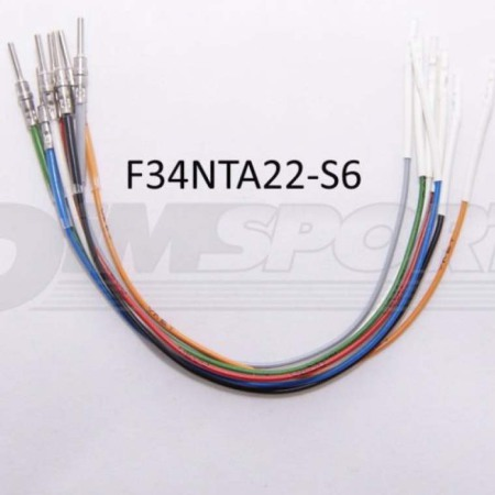 CABLE F34NTA22-S6 PARA BOSCH MD1 / MG1